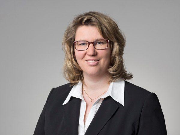 Kerstin Baur